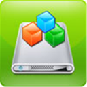 Apps Like Amigabit Disk Defrag & Comparison with Popular Alternatives For Today