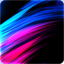 Apps Like ShaderLive & Comparison with Popular Alternatives For Today
