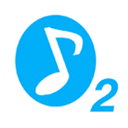 Apps Like AmoyShare O2Tunes & Comparison with Popular Alternatives For Today