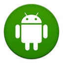 Apps Like AndroidAPK Market & Comparison with Popular Alternatives For Today