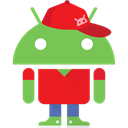 Apps Like Androidify & Comparison with Popular Alternatives For Today