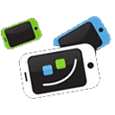 Apps Like AndroidPIT App Center & Comparison with Popular Alternatives For Today