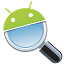 Apps Like AndroSearch & Comparison with Popular Alternatives For Today