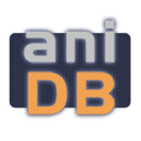 Apps Like AniDB & Comparison with Popular Alternatives For Today