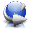 Apps Like RealWorld Cursor Editor & Comparison with Popular Alternatives For Today