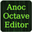 Apps Like Anoc Octave Editor & Comparison with Popular Alternatives For Today