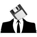 Apps Like AnonFiles.com & Comparison with Popular Alternatives For Today
