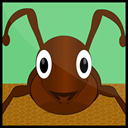 Apps Like Ant Evolution & Comparison with Popular Alternatives For Today