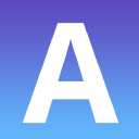 Apps Like Hunter & Comparison with Popular Alternatives For Today