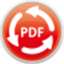 Apps Like AnyPic JPG to PDF Converter & Comparison with Popular Alternatives For Today