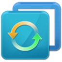 Apps Like Paragon Backup & Recovery & Comparison with Popular Alternatives For Today
