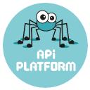 Apps Like API Platform & Comparison with Popular Alternatives For Today