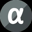 Apps Like APKGATOR & Comparison with Popular Alternatives For Today