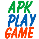 Apps Like CyberPirate & Comparison with Popular Alternatives For Today