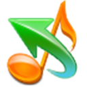 Apps Like Apowersoft Free Online Audio Converter & Comparison with Popular Alternatives For Today
