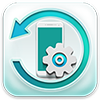 Apps Like Vibosoft Android Mobile Manager & Comparison with Popular Alternatives For Today