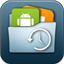 Apps Like Holo Backup & Comparison with Popular Alternatives For Today