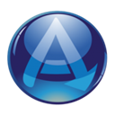 Apps Like Malwarebytes Anti-Exploit Beta & Comparison with Popular Alternatives For Today
