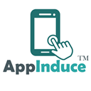 Apps Like Mobapper & Comparison with Popular Alternatives For Today
