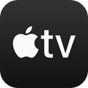 Apps Like Apple TV & Comparison with Popular Alternatives For Today