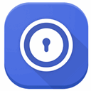 Apps Like AppLock Face/Voice Recognition & Comparison with Popular Alternatives For Today