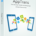 Apps Like AppTrans & Comparison with Popular Alternatives For Today