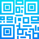 Apps Like Send to My-phone (QR Code Generator) & Comparison with Popular Alternatives For Today