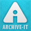 Apps Like Archive.st & Comparison with Popular Alternatives For Today