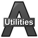 Apps Like Argente Uninstall Programs & Comparison with Popular Alternatives For Today