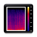 Apps Like Aspect – Audio Files Spectrogram Analyzer & Comparison with Popular Alternatives For Today
