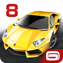 Apps Like Real Racing & Comparison with Popular Alternatives For Today