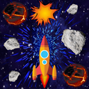 Apps Like Asteroids Crack & Comparison with Popular Alternatives For Today