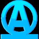 Apps Like Atavism Online Engine & Comparison with Popular Alternatives For Today