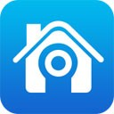 Apps Like AtHome Video Streamer & Comparison with Popular Alternatives For Today