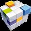 Apps Like Registrar Registry Manager & Comparison with Popular Alternatives For Today