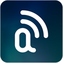 Apps Like MyNoise & Comparison with Popular Alternatives For Today