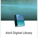 Apps Like Atoll Digital Library & Comparison with Popular Alternatives For Today