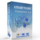 Apps Like Gael OST to PST Conversion & Comparison with Popular Alternatives For Today