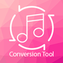 Apps Like Audiko & Comparison with Popular Alternatives For Today