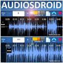 Apps Like Doninn Audio Cutter & Comparison with Popular Alternatives For Today