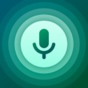 Apps Like AudioKit Hey Metronome & Comparison with Popular Alternatives For Today