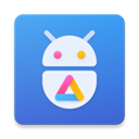 Apps Like Aurora Droid & Comparison with Popular Alternatives For Today