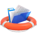 Apps Like Auslogics File Recovery & Comparison with Popular Alternatives For Today
