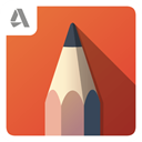 Apps Like Graphiter & Comparison with Popular Alternatives For Today