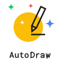 Apps Like Adobe Illustrator CC & Comparison with Popular Alternatives For Today