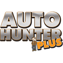 Apps Like Autotrader & Comparison with Popular Alternatives For Today