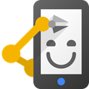 Apps Like E-Robot & Comparison with Popular Alternatives For Today