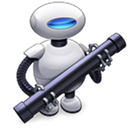 Apps Like Automator & Comparison with Popular Alternatives For Today
