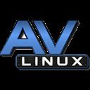 Apps Like AV Linux & Comparison with Popular Alternatives For Today