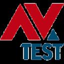 Apps Like AV-TEST & Comparison with Popular Alternatives For Today